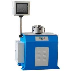 水泵平衡机、平衡机、静动平衡机(查看)图片