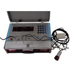 现场动平衡仪、上海静动(在线咨询)、温州平衡仪图片