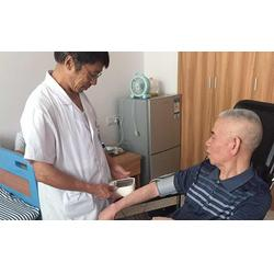 福州养老院-福州养老院机构(在线咨询)-福州养老院