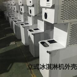 不锈钢板材201磨砂板 顺泽电气设备 广东不锈钢板材图片