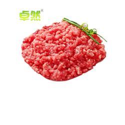 冷鲜肉多少钱、金华冷鲜肉、千秋食品图片