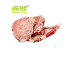淮安冷鲜肉-千秋食品-冷鲜肉图片