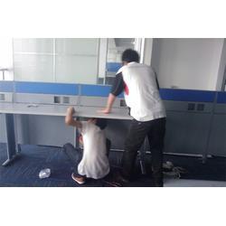 良勇家具销售-北京家具拆卸图片