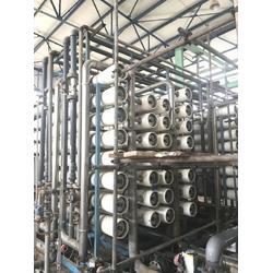 滋源环保科技公司(多图)、废水处理设备厂家图片