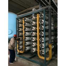 北京污水处理设备_污水处理设备_滋源环保科技公司(查看)图片