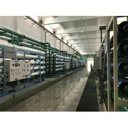天津滋源环保科技公司、天津酸性废水处理图片
