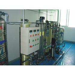 天津超纯水系统系统-滋源环保科技(推荐商家)图片