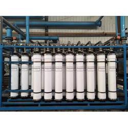 天津滋源环保科技公司(多图)天津超纯水设备图片