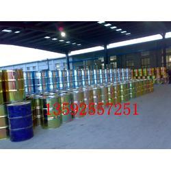 氯化石蜡52-增溶剂-盐酸-塑胶(济nan)图片
