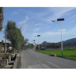 太阳能路灯安装公司_合肥保利太阳能路灯_淮南太阳能路灯图片