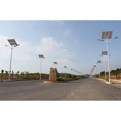 合肥太阳能路灯厂家|6米太阳能路灯厂家|合肥保利(推荐商家)图片