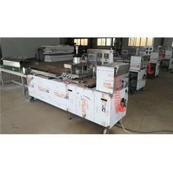 山东单饼机、同心机械厂、潍坊单饼机图片