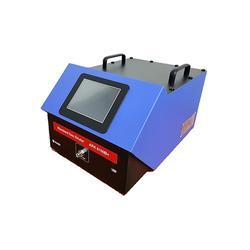 气体稀释仪怎么样|环控设备(在线咨询)|气体稀释仪图片