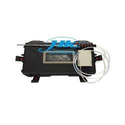 检测仪_非甲烷总烃检测仪_便携式非甲烷总烃检测仪图片