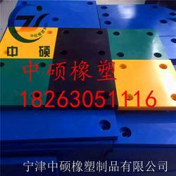 超高分子量聚乙烯板,中硕橡塑,供应超高分子量聚乙烯板材图片