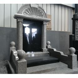 墓地销售、淨园文化(在线咨询)、墓地图片
