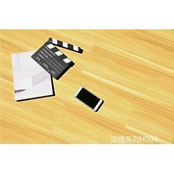 强化地板_强化地板_宏基木业图片