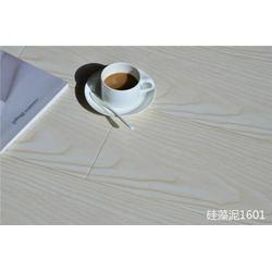 强化地板_宏基木业_强化地板经销图片