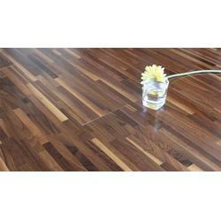 实木地板、宏基木业、耐磨实木地板图片