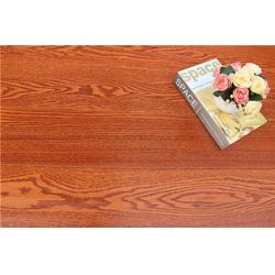 超市实木地板,实木地板,宏基木业图片