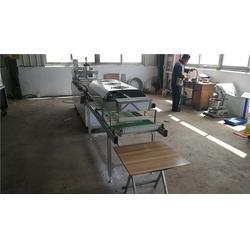 宣城烙馍机、同心机械厂(在线咨询)、烙馍机图片