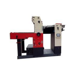 乌海胶印机-元宝机厂哪家好-6开2色胶印机图片