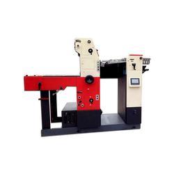 单色胶印机-博泰元宝机好-单色胶印机厂家图片