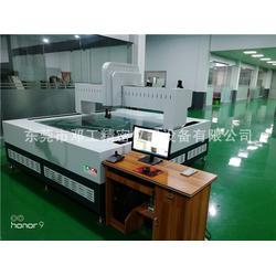 佛山测量仪器厂家、测量仪器厂家、邓工精密图片