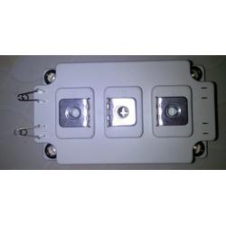 宏微IGBT模块MMG75SR120DE MMG25H120X6TNMMG50H120X6TN图片