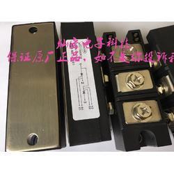 英国ABBSPACK可控硅6SMT110C16T1图片