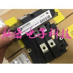 供应DYNEX丹尼克斯IGBT模块DIM800FSM12-A  DIM800FSS12-A图片