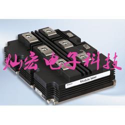 直流转换器ISO3116I-65 DC/DC CONVERTER 16.4V 3W图片