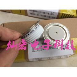 西码WESTCODE晶闸管N490CH08 N490CH16 N490CH18图片