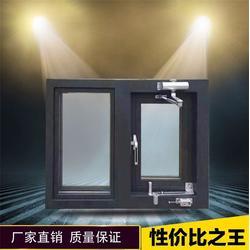 防火窗图纸表示-益兴门业(在线咨询)防火窗图片