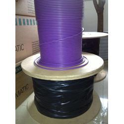 西门子原装进口紫色通信电缆图片