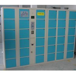 手机柜方案解决商-手机柜-苏州纳美瑞电子科技(查看)图片