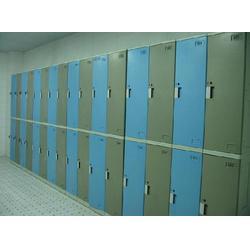 存储柜厂家-纳美瑞电子科技(在线咨询)-徐州存储柜图片