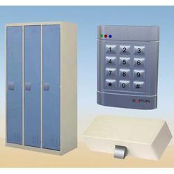 存包柜方案解决商,纳美瑞存包柜,蚌埠存包柜图片