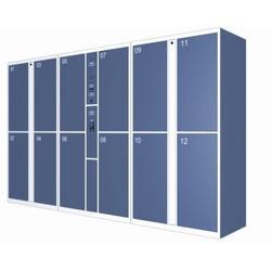 宿州存储柜-存储柜供应商-纳美瑞电子科技(推荐商家)图片