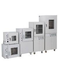 烘箱方案提供商|烘箱|纳美瑞存包柜图片