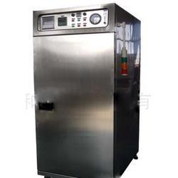 烘箱方案提供商_烘箱_苏州纳美瑞电子科技(查看)图片