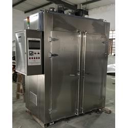 干燥箱工厂-苏州纳美瑞-干燥箱图片