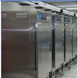 苏州纳美瑞(图)|恒温恒湿箱厂家直销|恒温恒湿箱图片