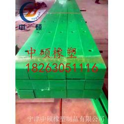 聚丙烯板生产厂家,中硕橡塑,聚丙烯板图片