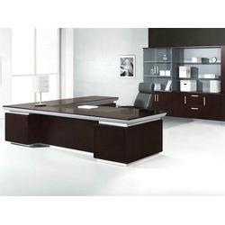 新洲办公家具,武汉瑞景办公家具,办公家具哪家好图片