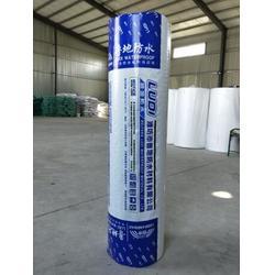 聚乙烯丙纶防水材料报价-聚乙烯丙纶-潍坊鲁地防水材料图片