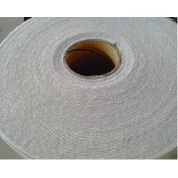 鲁地防水,聚乙烯涤纶防水卷材,昆明聚乙烯涤纶图片