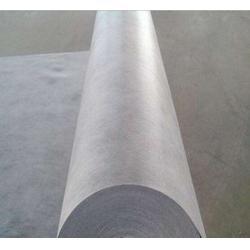 鲁地防水材料-SBC120高分子防水卷材图片