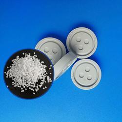 TPE 泰瑞丰自主研发生产 医用级TPE替代PVC材料