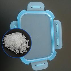 瓶盖垫片材料TPE-TPE-泰瑞丰自主研发生产图片